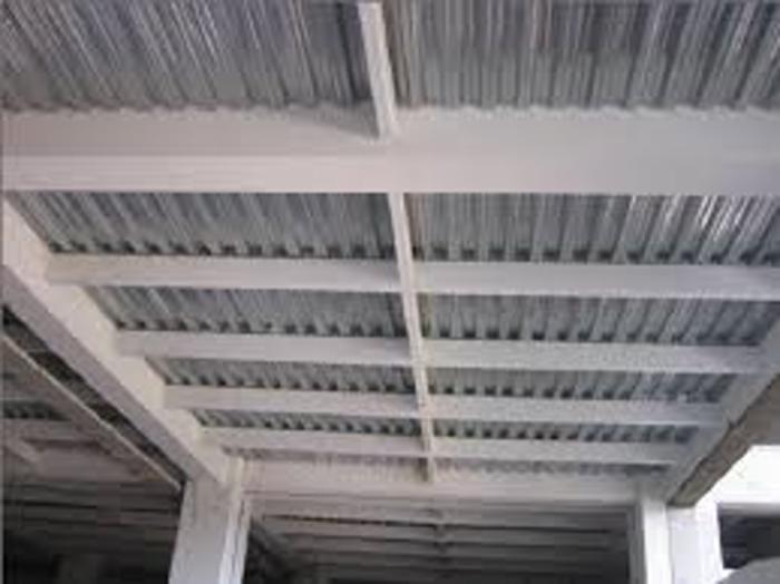 Las mallas s a s sitio web for Estructuras para piscinas